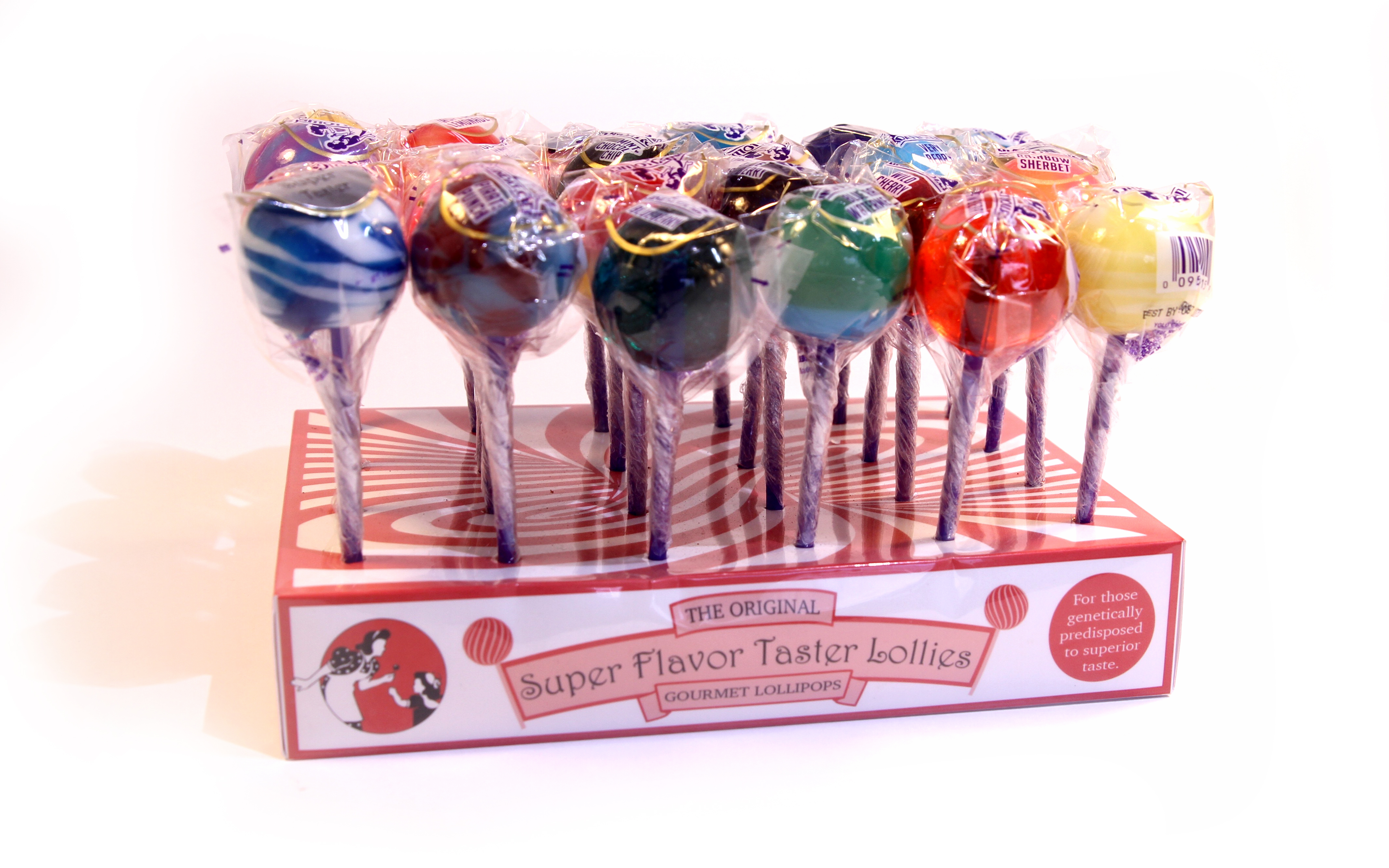 super lollies_1