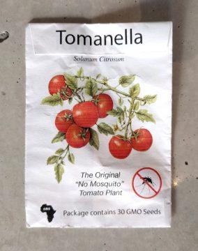 tomanella