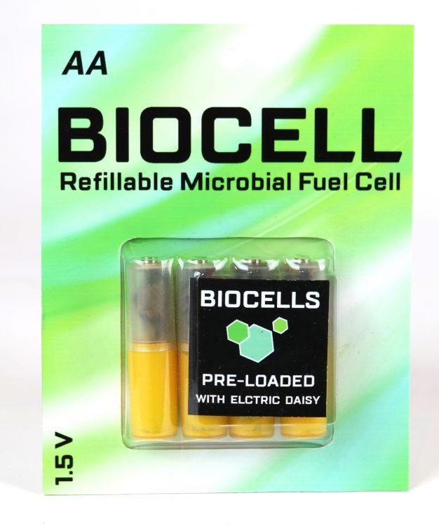 biocell 1