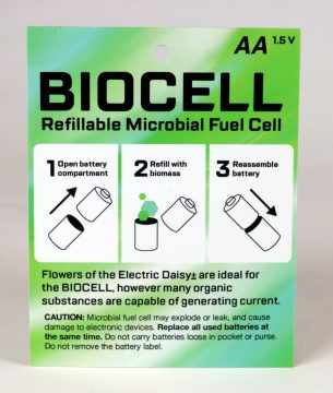 biocell 2