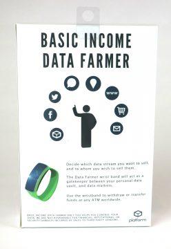 data farmer 2