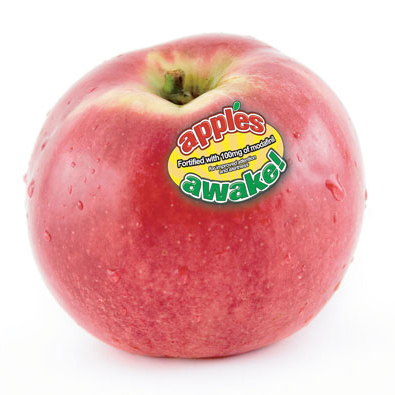 apples-awake